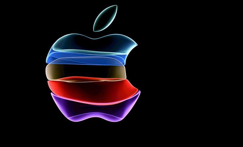 Apple presentó los relojes Apple Watch 6, Apple Watch SE y dos nuevas iPad (VÍDEO)