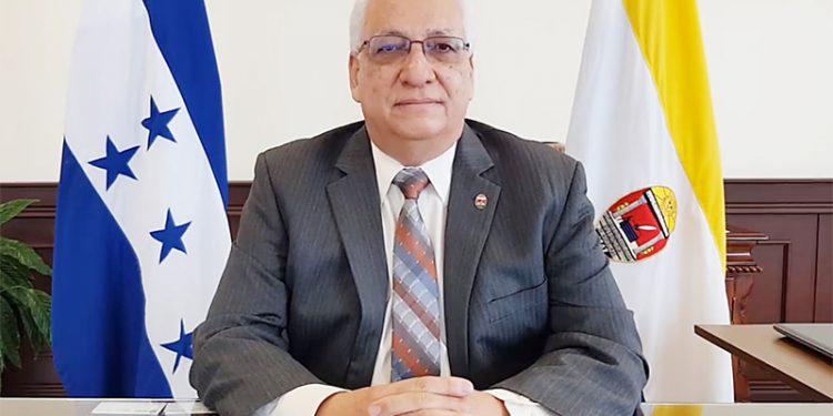 Francisco Herrera: hay acuerdo con SEFIN y el CN de no recortar el presupuesto – EL PAIS